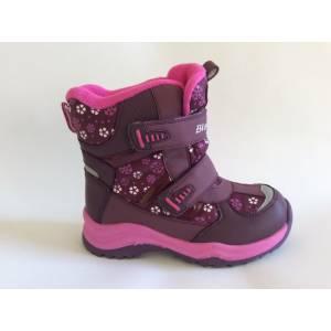 Ботинки Tom.m Для девочки 2626E