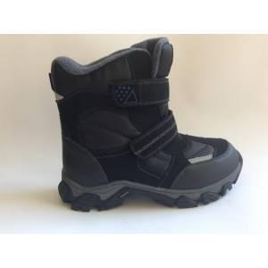 Ботинки Tom.m Для мальчика 2679A
