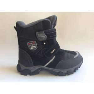 Ботинки Tom.m Для мальчика 2680A