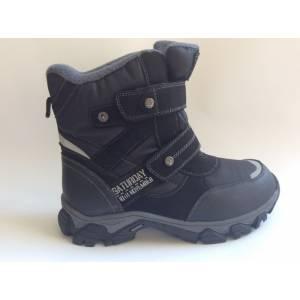 Ботинки Tom.m Для мальчика 2681A