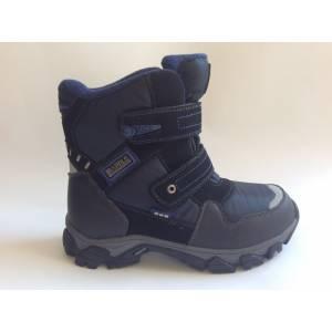 Ботинки Tom.m Для мальчика 2682B