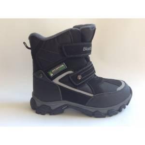 Ботинки Tom.m Для мальчика 2683A