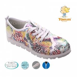 Кроссовки Tom.m Для девочки 3030A