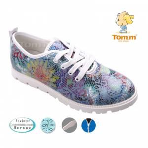 Кроссовки Tom.m Для девочки 3030B