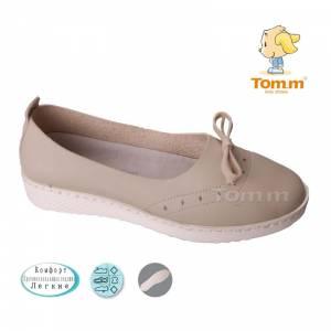 Туфли Tom.m Для девочки 3089U