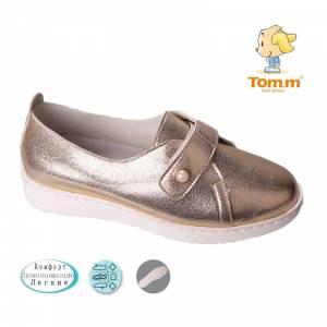 Туфли Tom.m Для девочки 3090F