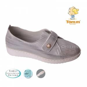 Туфли Tom.m Для девочки 3090Y