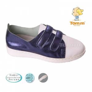 Туфли Tom.m Для девочки 3091W