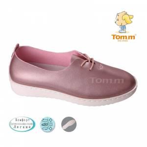 Туфли Tom.m Для девочки 3096C