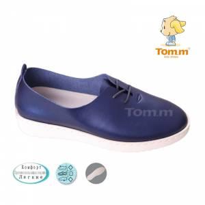 Туфли Tom.m Для девочки 3096W
