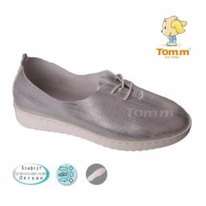 Туфли Tom.m Для девочки 3096Y