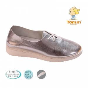 Туфли Tom.m Для девочки 3096Z