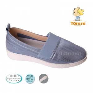 Туфли Tom.m Для девочки 3100G