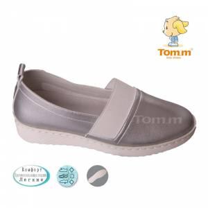 Туфли Tom.m Для девочки 3100Z