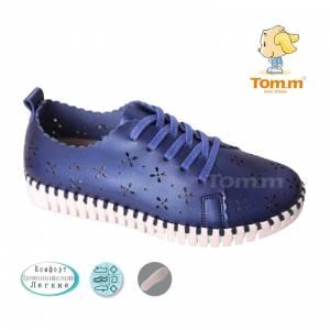 Туфли Tom.m Для девочки 3102W