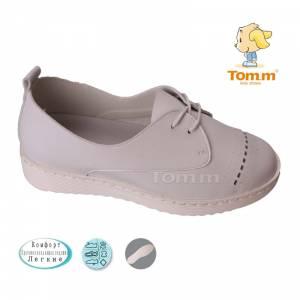 Туфли Tom.m Для девочки 3103A