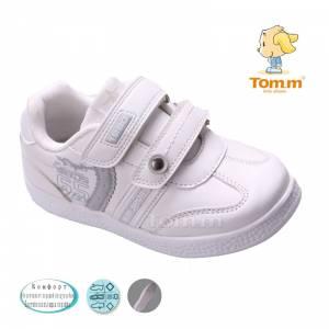 Кроссовки Tom.m Для мальчика 3113A