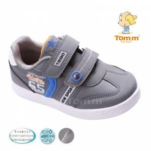 Кроссовки Tom.m Для мальчика 3113D