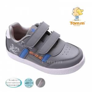 Кроссовки Tom.m Для мальчика 3114D