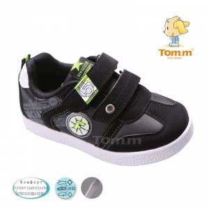 Кроссовки Tom.m Для мальчика 3115C