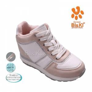 Ботинки Tom.m Для девочки 3117A