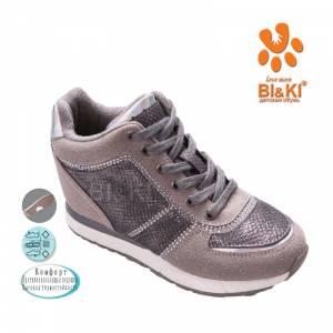 Ботинки Tom.m Для девочки 3117B