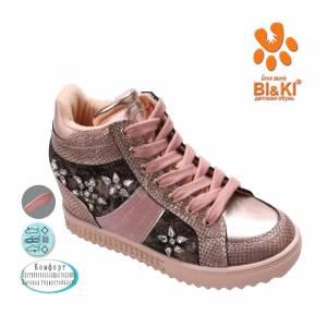 Ботинки Tom.m Для девочки 3118A