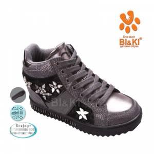 Ботинки Tom.m Для девочки 3118B