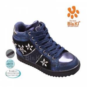 Ботинки Tom.m Для девочки 3118C