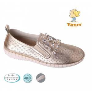 Туфли Tom.m Для девочки 3158F