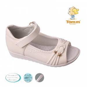 Туфли Tom.m Для девочки 3178A