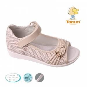 Туфли Tom.m Для девочки 3178D