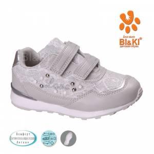 Кроссовки Tom.m Для девочки 3262B