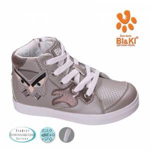 Ботинки Tom.m Для девочки 3274B