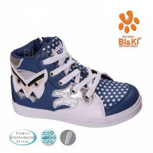 Ботинки Tom.m Для девочки 3274C