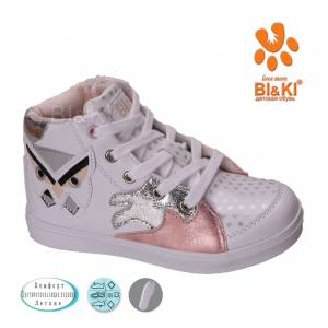 Ботинки Tom.m Для девочки 3274D