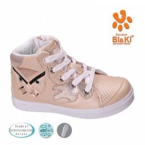 Ботинки Tom.m Для девочки 3274H