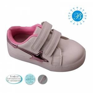 Кроссовки Tom.m Для девочки 3299A