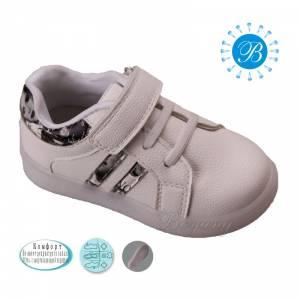 Кроссовки Tom.m Для девочки 3300A