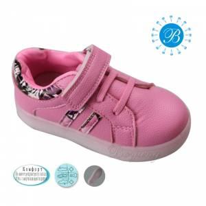 Кроссовки Tom.m Для девочки 3300C