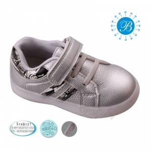 Кроссовки Tom.m Для девочки 3300H