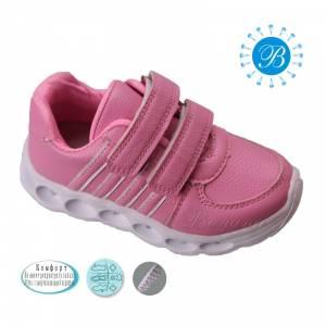 Кроссовки Tom.m Для девочки 3302C