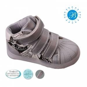 Ботинки Tom.m Для девочки 3303H