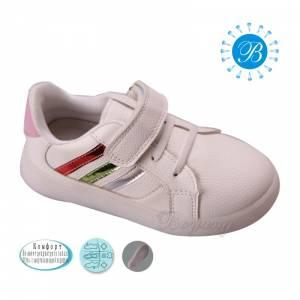 Кроссовки Tom.m Для девочки 3304A