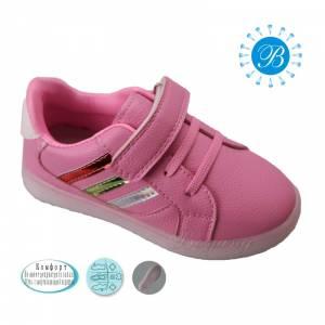 Кроссовки Tom.m Для девочки 3304C