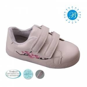 Кроссовки Tom.m Для девочки 3305A