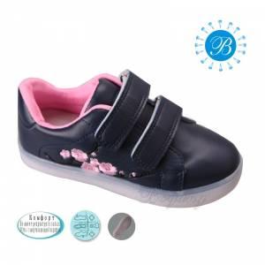 Кроссовки Tom.m Для девочки 3305B