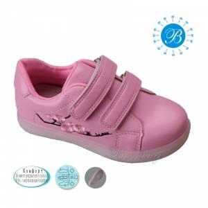 Кроссовки Tom.m Для девочки 3305C