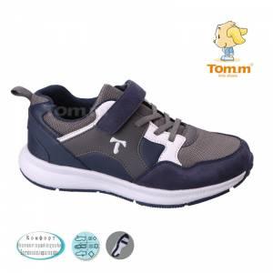 Кроссовки Tom.m Для мальчика 3380A