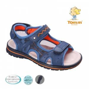 Босоножки Tom.m Для мальчика 3429C